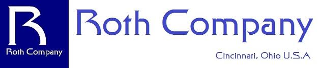 Roth Company